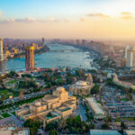 Egypt Or India Which Is Better Travel