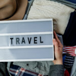 How To Apply To Travel From Us To Myanmar For Business